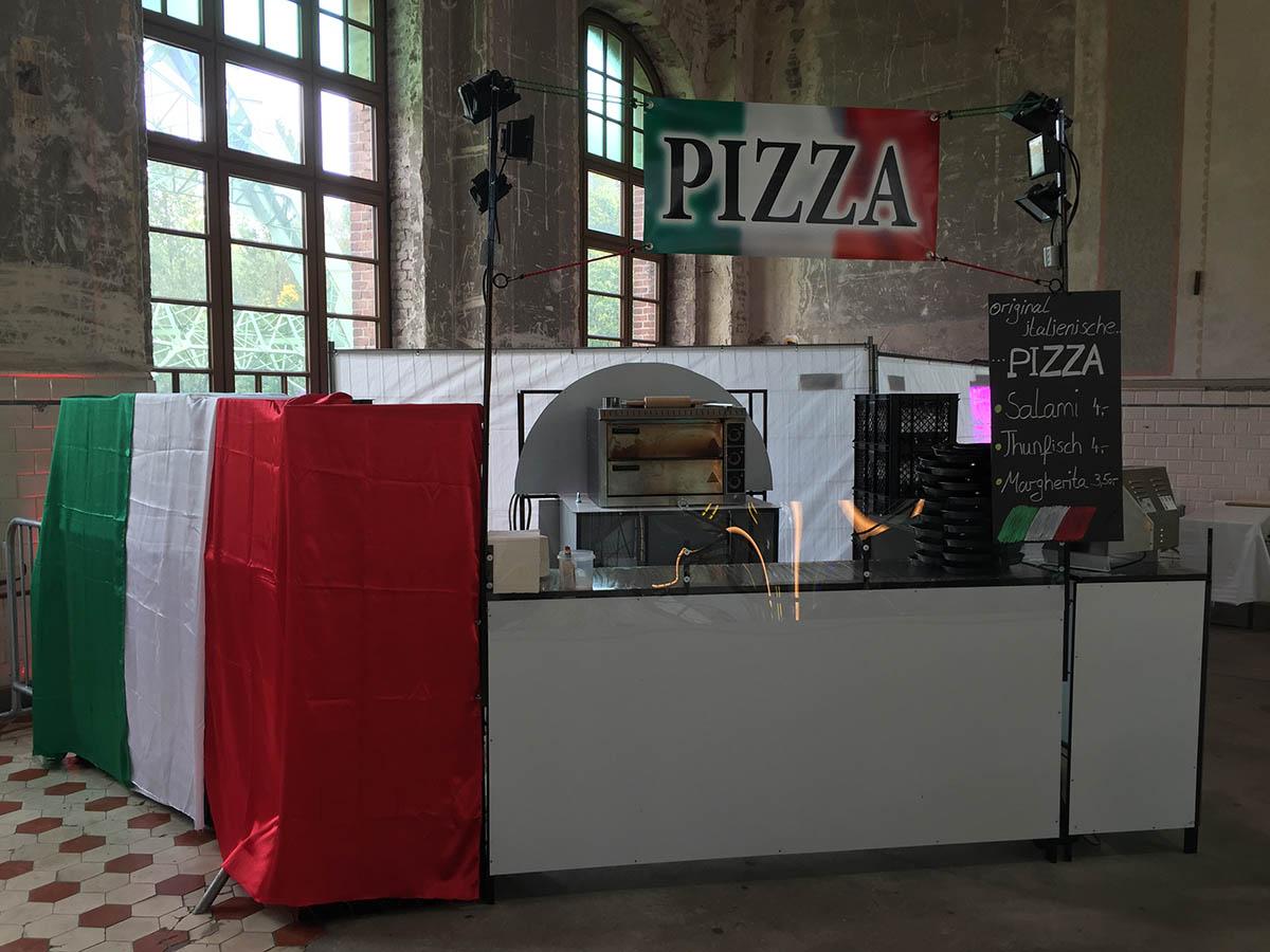 pizzaofen_funjoker