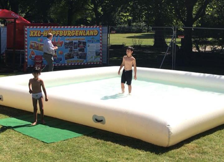 xxl-pool-weiss