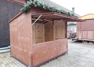 Mobile-Falthütten-Funjoker-eins
