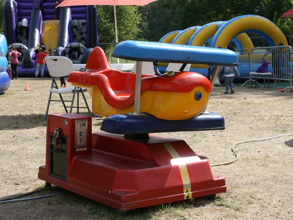 Kiddy-Ride-Funjoker-Mieten-Bild2