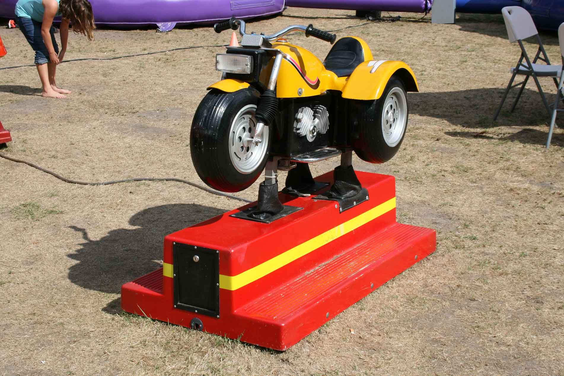 Kiddy-Ride-Funjoker-Mieten-Bild3